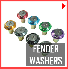 Shop JDM Sport Fender Washer Kits